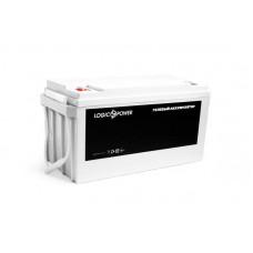 Аккумуляторная батарея LogicPower LP-GL 65Ah-12V