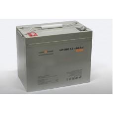 Аккумуляторная батарея LogicPower LP-MG 80Ah-12V