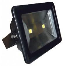 Прожектор LMP150 150W 7200LM 6500K