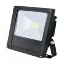Прожектор LMP2-100 100W 6500LM 6500K