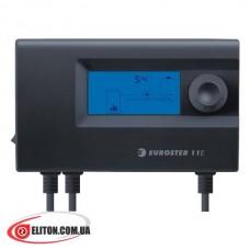 Автоматика для насоса отопления EUROSTER 11E