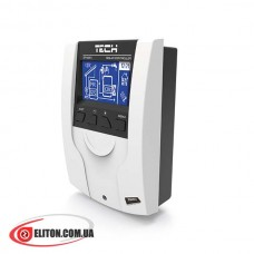 Контроллер для коллектора TECH ST-402N