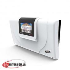 Автоматика для солнечного коллектора TECH ST-407N