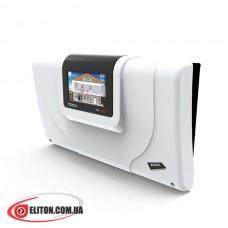 Автоматика для системы отопления TECH ST-408N