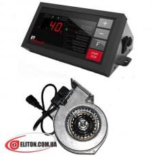 Комплект SP-30+вентилятор WPA (На выбор)