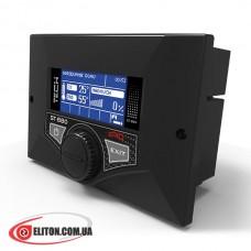 Автоматика для котла TECH ST-880 zPID