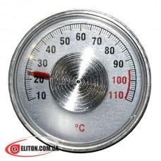 Датчик температуры для котла отопления ТБ-04 0-110 °C, Ø56,5mm