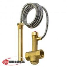 Защитный клапан REGULUS BVTS 14477