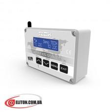 GSM модуль управления работой котла TECH ST-65