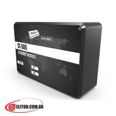 Интернет модуль TECH ST-505 Ethernet