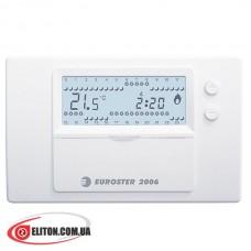 Регулятор температуры EUROSTER 2006