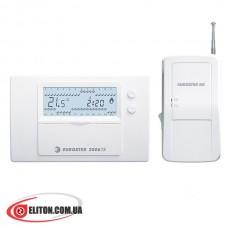 Беспроводной комнатный термостат EUROSTER 2006 TX/RX
