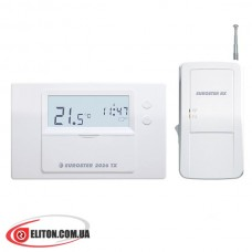 Регулятор температуры EUROSTER 2026 TX/RX