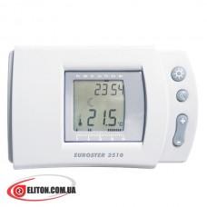 Регулятор температуры EUROSTER 2510