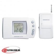 Регулятор температуры EUROSTER 2510 TX/RX