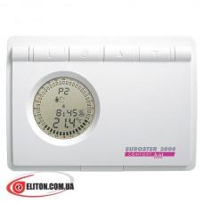 Регулятор температуры EUROSTER 3000