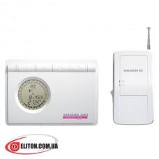 Регулятор температуры EUROSTER 3000 TX/RX