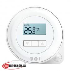 Регулятор температуры EUROSTER Q1
