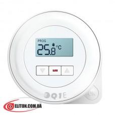 Регулятор температуры EUROSTER Q1E