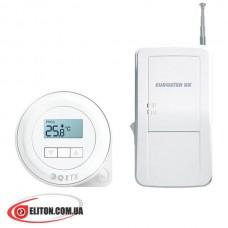 Регулятор температуры EUROSTER Q1 TX/RX