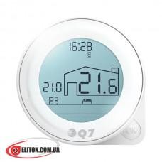 Регулятор температуры EUROSTER Q7