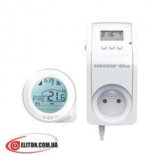 Регулятор температуры EUROSTER Q7 TX/RX/GW