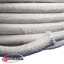 Керамический уплотнительный шнур EUROPALIT ECZ 1 бухта