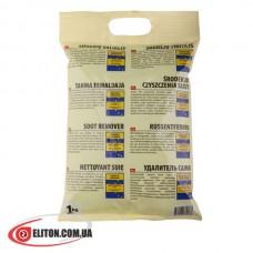 Химия для чистки котла и дымохода HANSA 1 кг