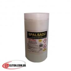Химия для чистки котла и дымохода SPALSADZ 1 кг