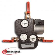 Термосмесительный узел LADDOMAT 21-100