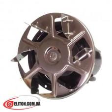 Вытяжной вентилятор ATAS FCJ4C82S