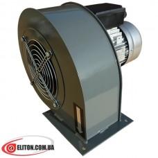 Нагнетательный вентилятор MPLUSM CMB/2-160