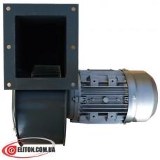 Нагнетательный вентилятор MPLUSM CMB/2-180