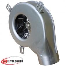 Вытяжной вентилятор (дымосос для котла) MPLUSM G2E-150-DN91