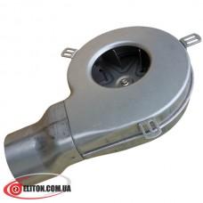 Вытяжной вентилятор MPLUSM G2E-180-GV82