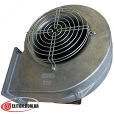 Нагнетательный вентилятор MPLUSM G2E-180