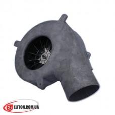 Вытяжной вентилятор EBM-PAPST GL-152D
