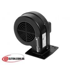 Нагнетательный вентилятор KG ELEKTRONIK DP-01
