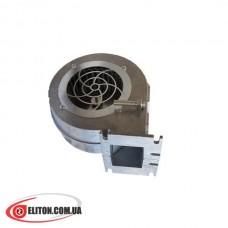 Нагнетательный вентилятор NOWOSOLAR NWS-100