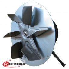 Вытяжной вентилятор MPLUSM R2E-210-AA34
