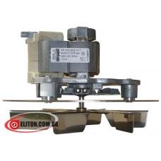 Вытяжной вентилятор MPLUSM RR152-3030LH