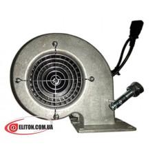 Нагнетательный вентилятор MPLUSM WPA-01