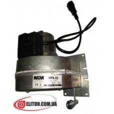 Нагнетательный вентилятор MPLUSM WPA-03