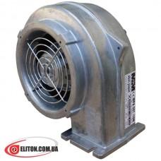 Нагнетательный вентилятор MPLUSM WPA-097/19W