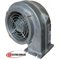 Нагнетательный вентилятор MPLUSM WPA-097/35W