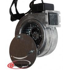 Нагнетательный вентилятор MPLUSM WPA-117 с диафрагмой