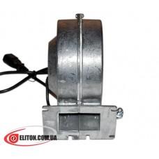Нагнетательный вентилятор MPLUSM WPA-117