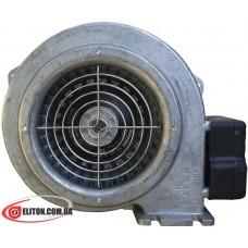Нагнетательный вентилятор MPLUSM WPA-120