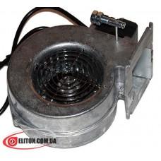 Нагнетательный вентилятор MPLUSM WPA-140
