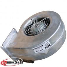 Нагнетательный вентилятор MPLUSM WPA-160